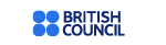 british council, photography
