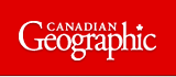 Canadian broadcasting channel, photography
